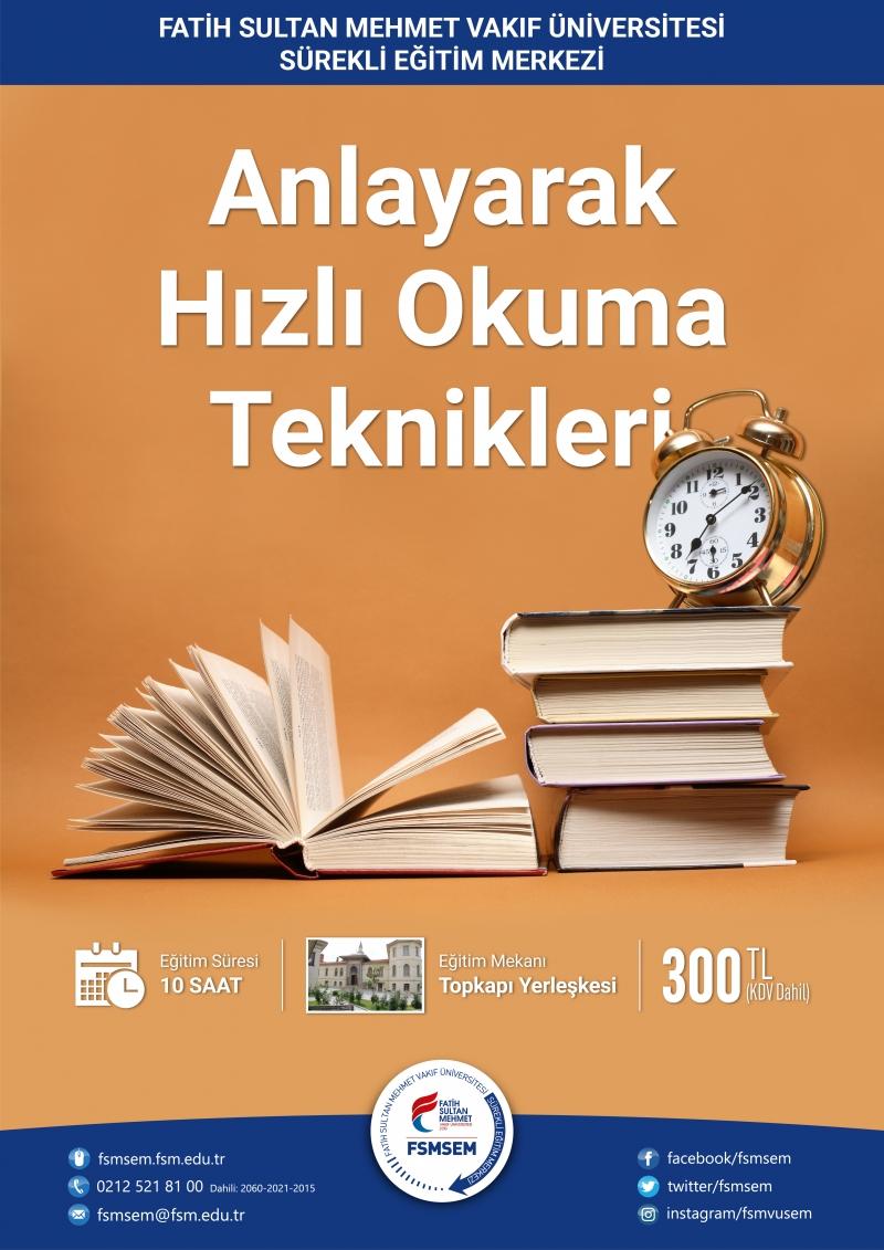 http://fsmsem.fatihsultan.edu.tr/resimler/upload/Anlayarak-Hizli-Okuma-2-01-12016-08-31-07-34-46am.jpg
