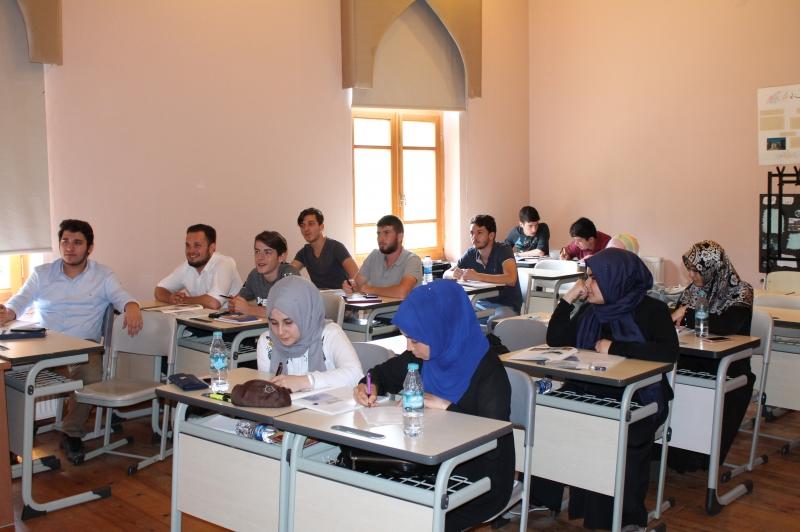 http://fsmsem.fatihsultan.edu.tr/resimler/upload/Arapca-Yeterlilik-22016-11-10-01-27-36pm.JPG