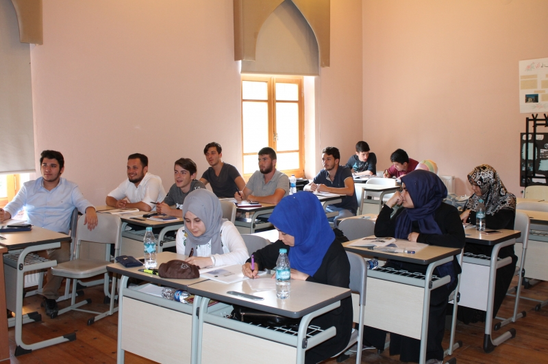 http://fsmsem.fatihsultan.edu.tr/resimler/upload/Arapca-Yeterlilik-22017-04-19-09-23-43am.JPG