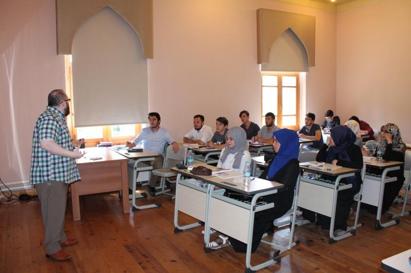 http://fsmsem.fatihsultan.edu.tr/resimler/upload/Arapca-Yeterlilik-32017-04-19-09-23-44am.JPG