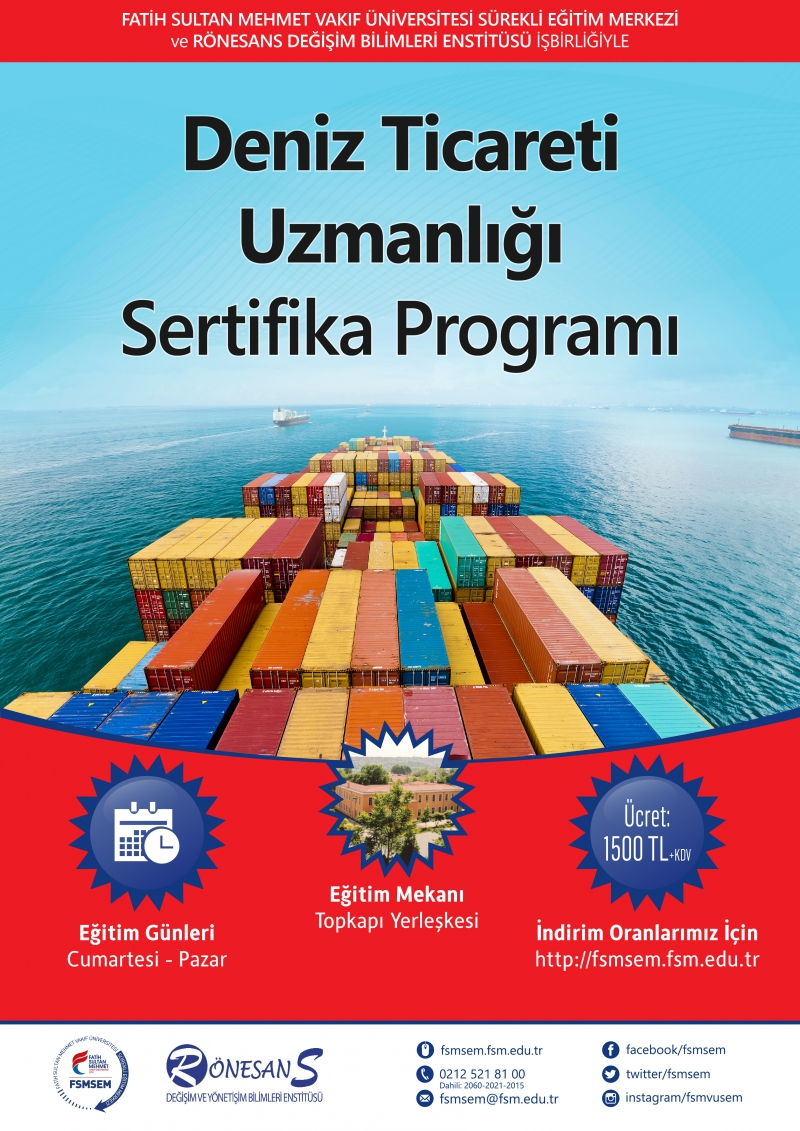 http://fsmsem.fatihsultan.edu.tr/resimler/upload/Deniz-Ticareti-Uzmanligi-Sertifika-Programi2016-07-25-10-14-39am.jpg