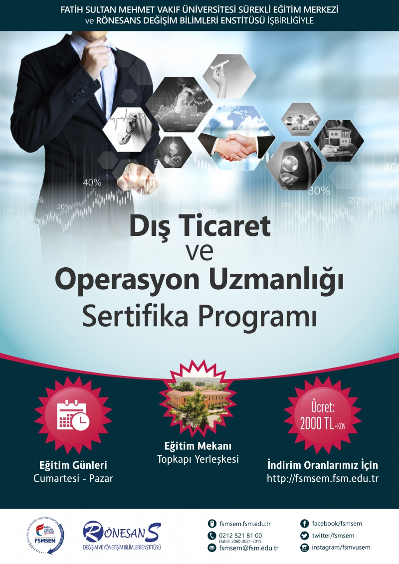 http://fsmsem.fatihsultan.edu.tr/resimler/upload/Dis-Ticaret-ve-Operasyon-Uzmanligi-Sertifika2016-07-25-10-10-53am.jpg