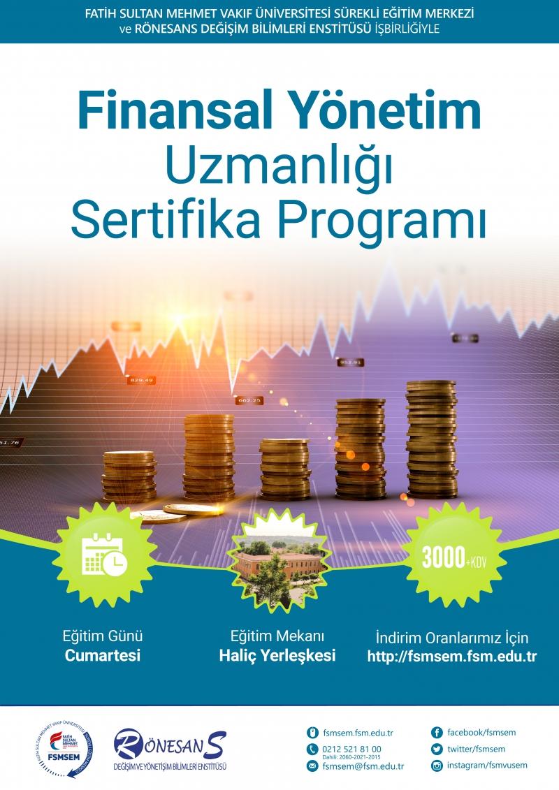 http://fsmsem.fatihsultan.edu.tr/resimler/upload/Finansal-Yonetim2016-08-11-10-33-34am.jpg