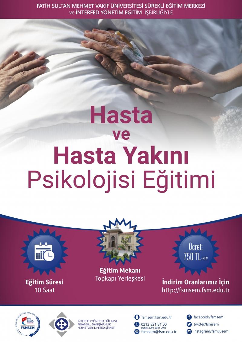 http://fsmsem.fatihsultan.edu.tr/resimler/upload/Hasta-ve-Hasta-Yakini2016-07-20-02-53-40pm.jpg