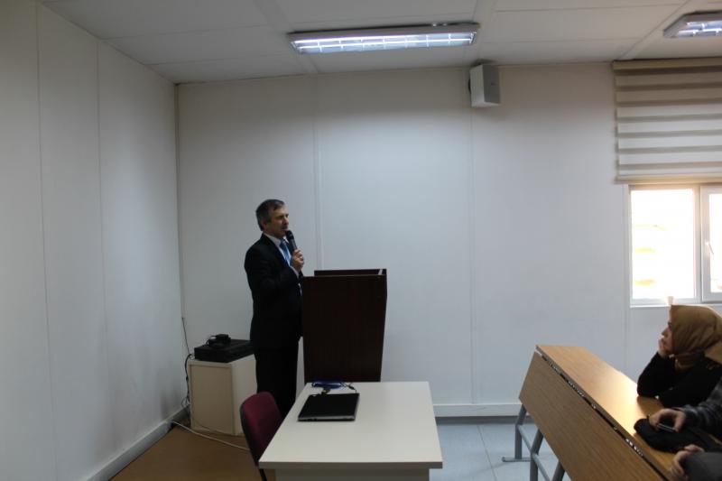 http://fsmsem.fatihsultan.edu.tr/resimler/upload/IMG_67012016-03-31-03-43-58pm.JPG