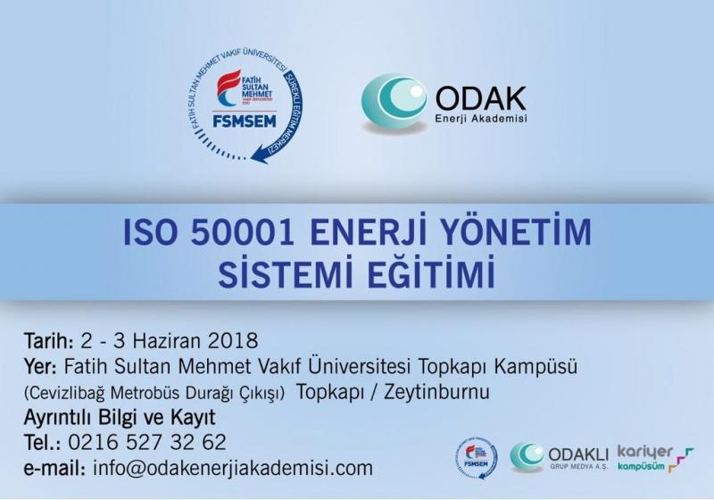 http://fsmsem.fatihsultan.edu.tr/resimler/upload/ISO50012018-05-08-03-38-15pm.jpeg