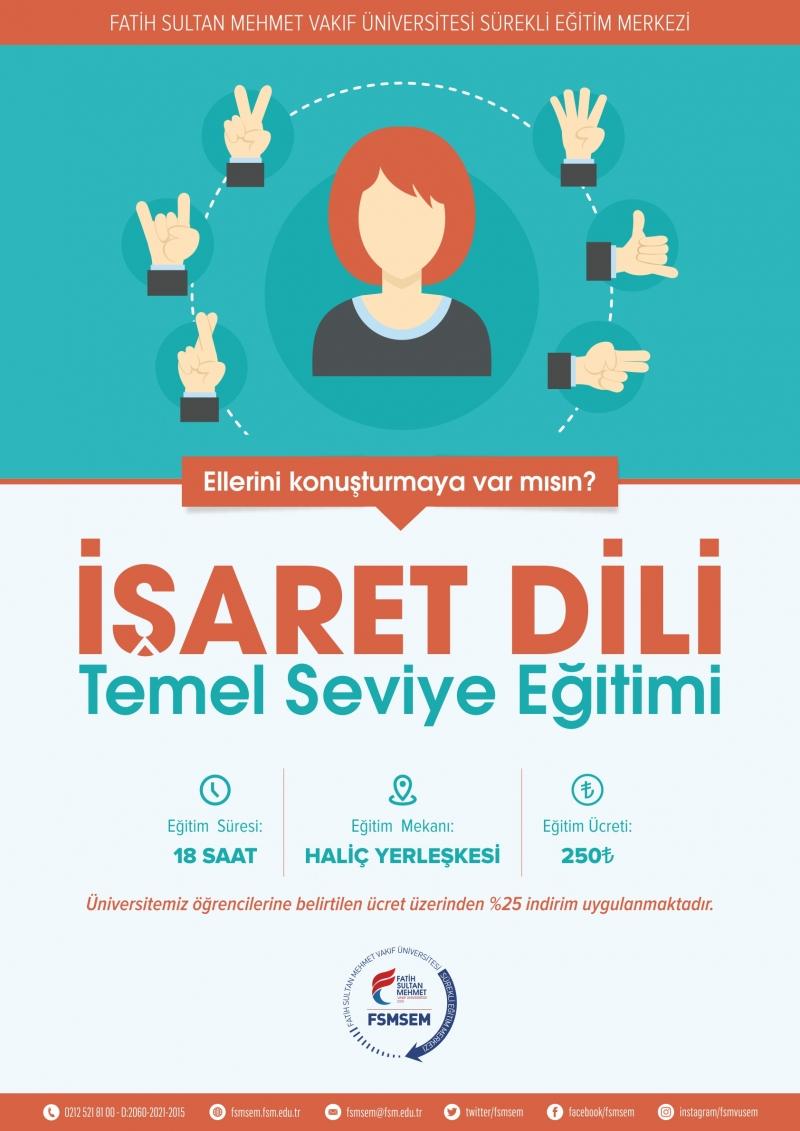 http://fsmsem.fatihsultan.edu.tr/resimler/upload/Isaret-Dili-Egitimi2018-01-22-10-01-41am.jpg