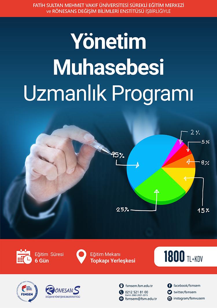 http://fsmsem.fatihsultan.edu.tr/resimler/upload/Muhasebe-web2016-03-11-02-10-27pm.jpg