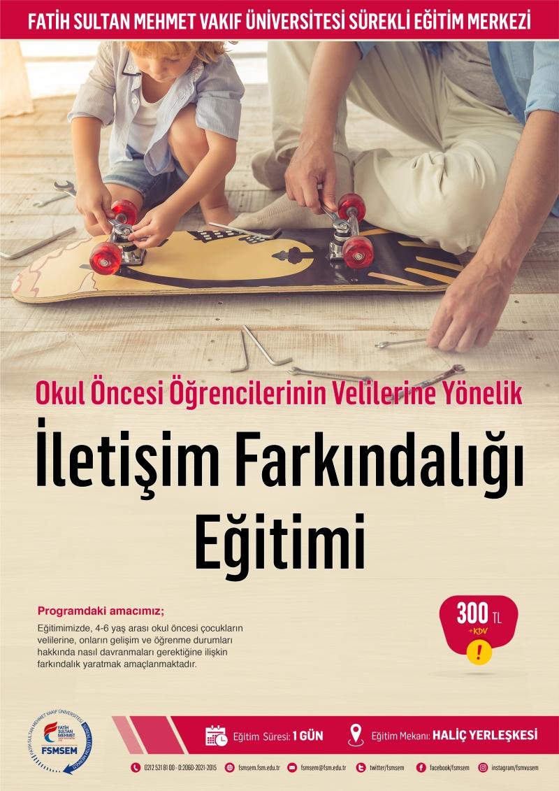http://fsmsem.fatihsultan.edu.tr/resimler/upload/Okul-Oncesi-Egitim2017-02-21-08-55-57am.jpg
