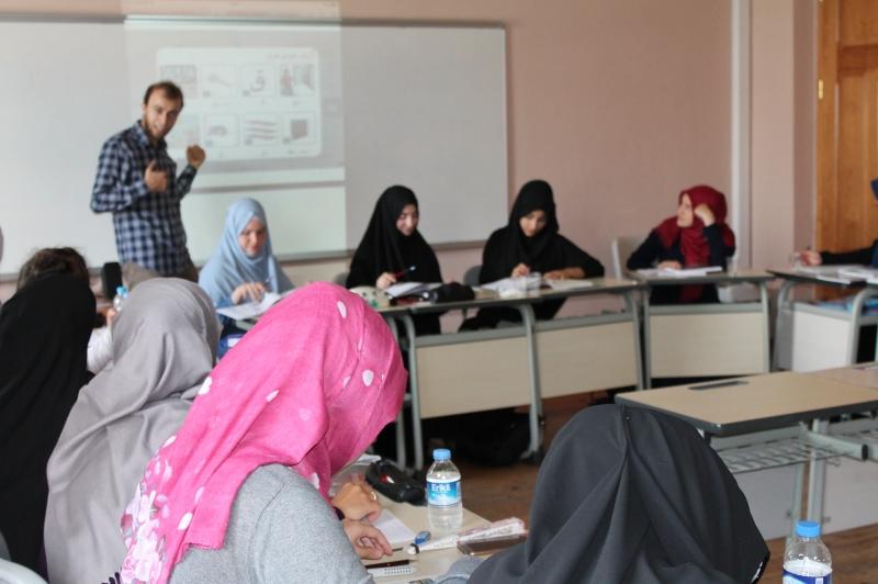 http://fsmsem.fatihsultan.edu.tr/resimler/upload/Osnabruck-22017-04-18-10-53-12am.JPG