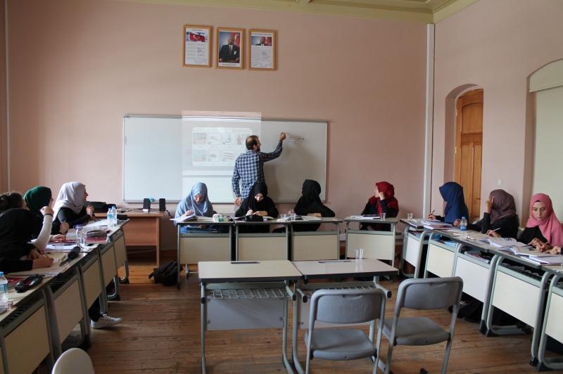 http://fsmsem.fatihsultan.edu.tr/resimler/upload/Osnabruck-32017-04-18-10-53-12am.JPG