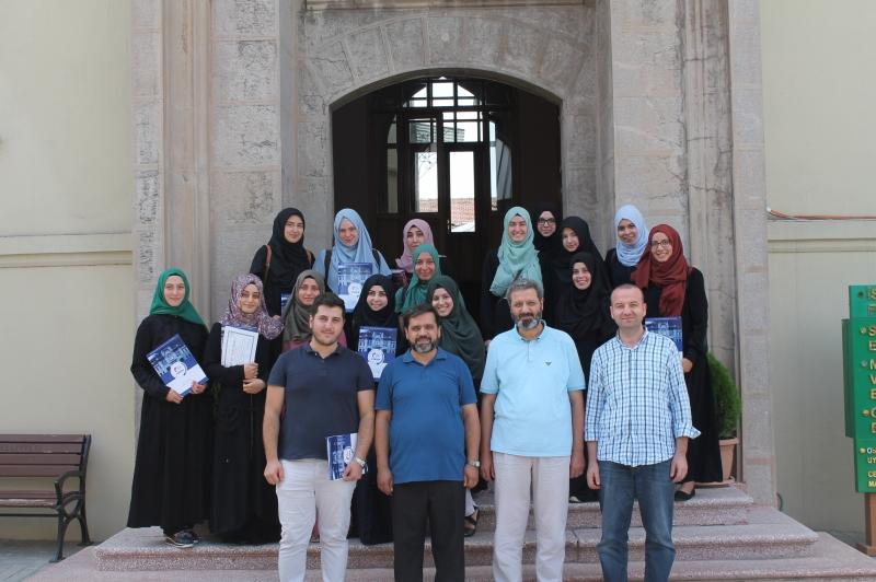 http://fsmsem.fatihsultan.edu.tr/resimler/upload/Osnabruck-72017-04-18-10-53-13am.JPG