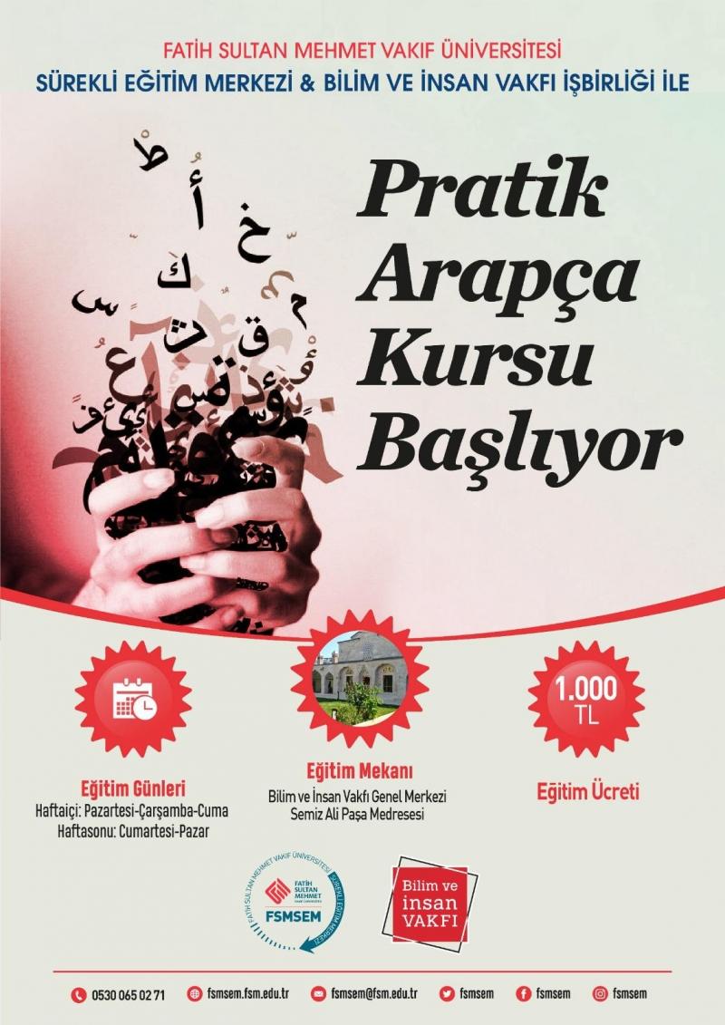 http://fsmsem.fatihsultan.edu.tr/resimler/upload/Pratik-Arapca-Kursu-Afis2020-10-15-02-55-16pm.jpg