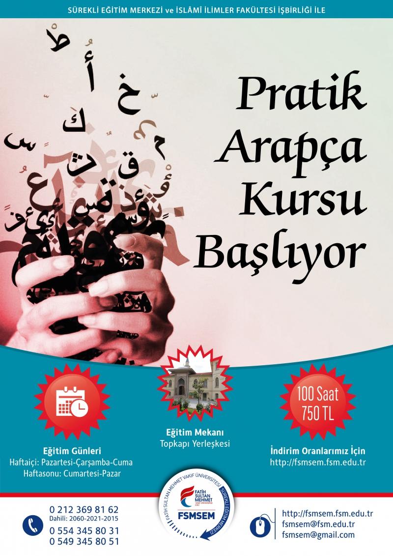http://fsmsem.fatihsultan.edu.tr/resimler/upload/Pratik-Arapca-Kursu2015-07-28-12-02-10pm.jpg
