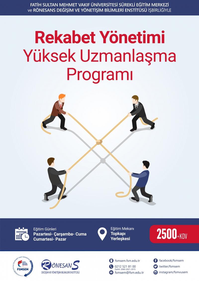 http://fsmsem.fatihsultan.edu.tr/resimler/upload/Rekabet-Yonetimi-Yuksek-Uzmanlassma-Programi2016-07-21-01-12-22pm.jpg