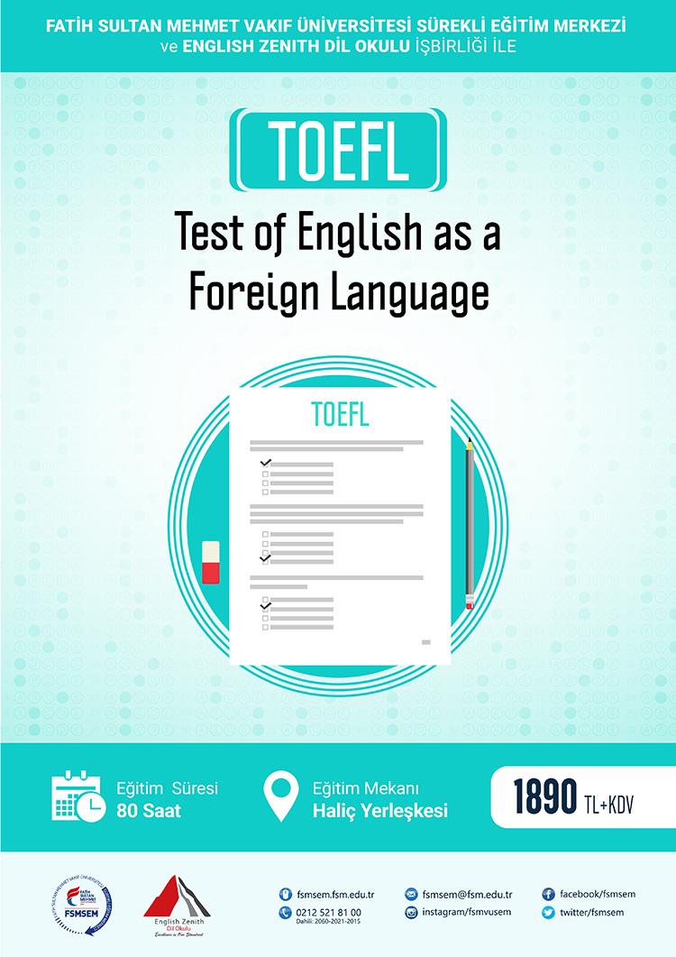 http://fsmsem.fatihsultan.edu.tr/resimler/upload/TOEFL2016-08-08-12-51-05pm.jpg