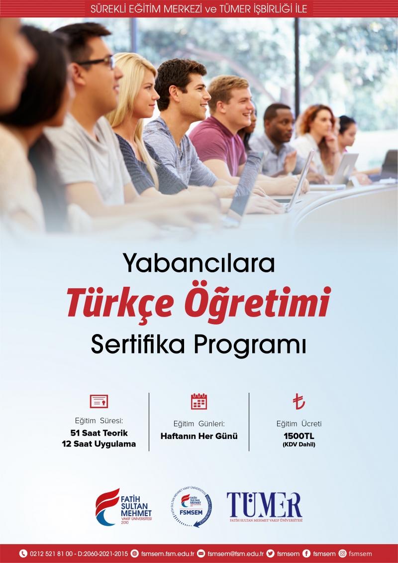 http://fsmsem.fatihsultan.edu.tr/resimler/upload/Yabancilara-Turkce-Ogretimi-GNCL2018-08-09-10-02-14am.jpg