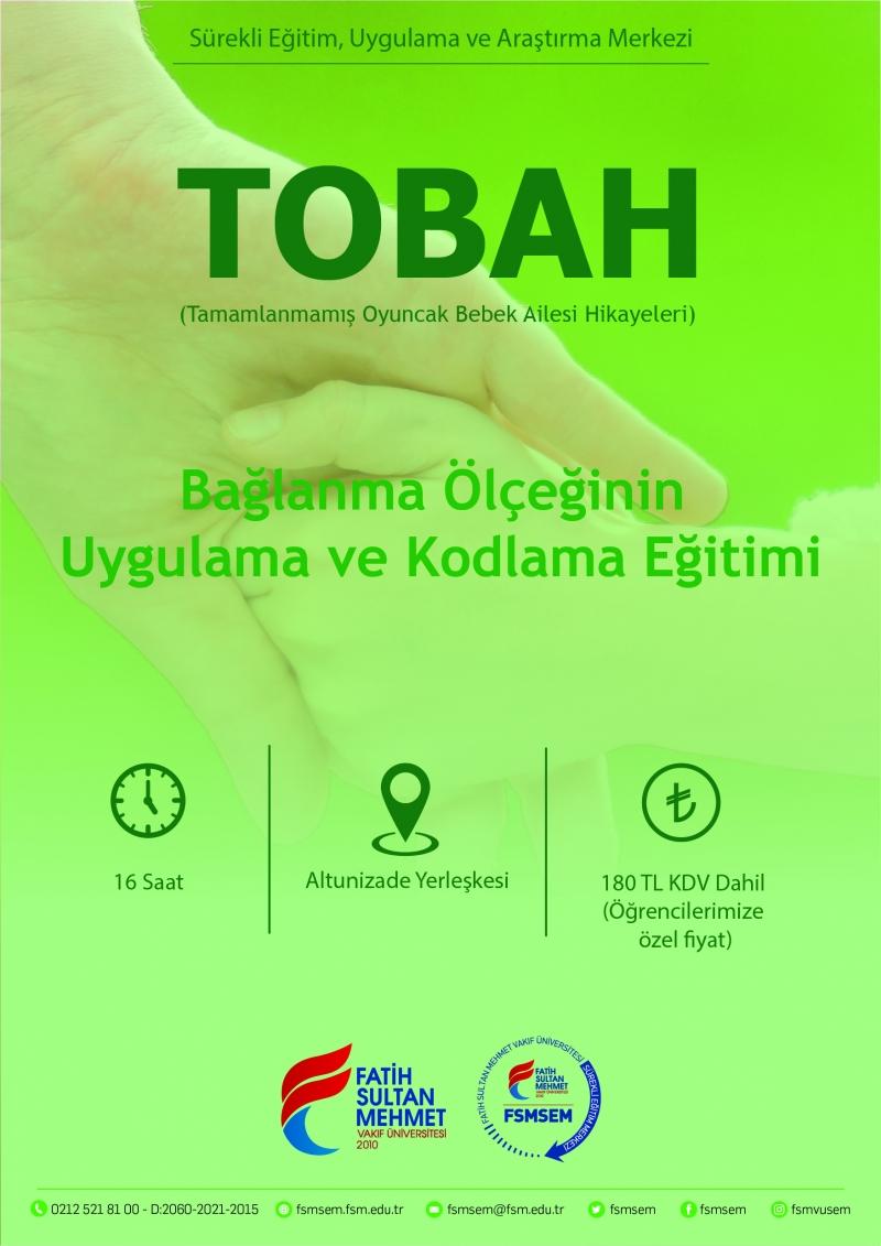 http://fsmsem.fatihsultan.edu.tr/resimler/upload/afis-tobah-01-12018-04-13-12-44-28pm.jpg