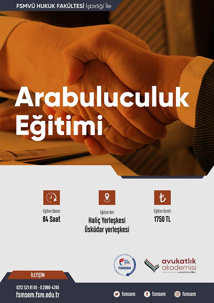 http://fsmsem.fatihsultan.edu.tr/resimler/upload/afis-web-22019-11-25-02-24-56pm.jpg