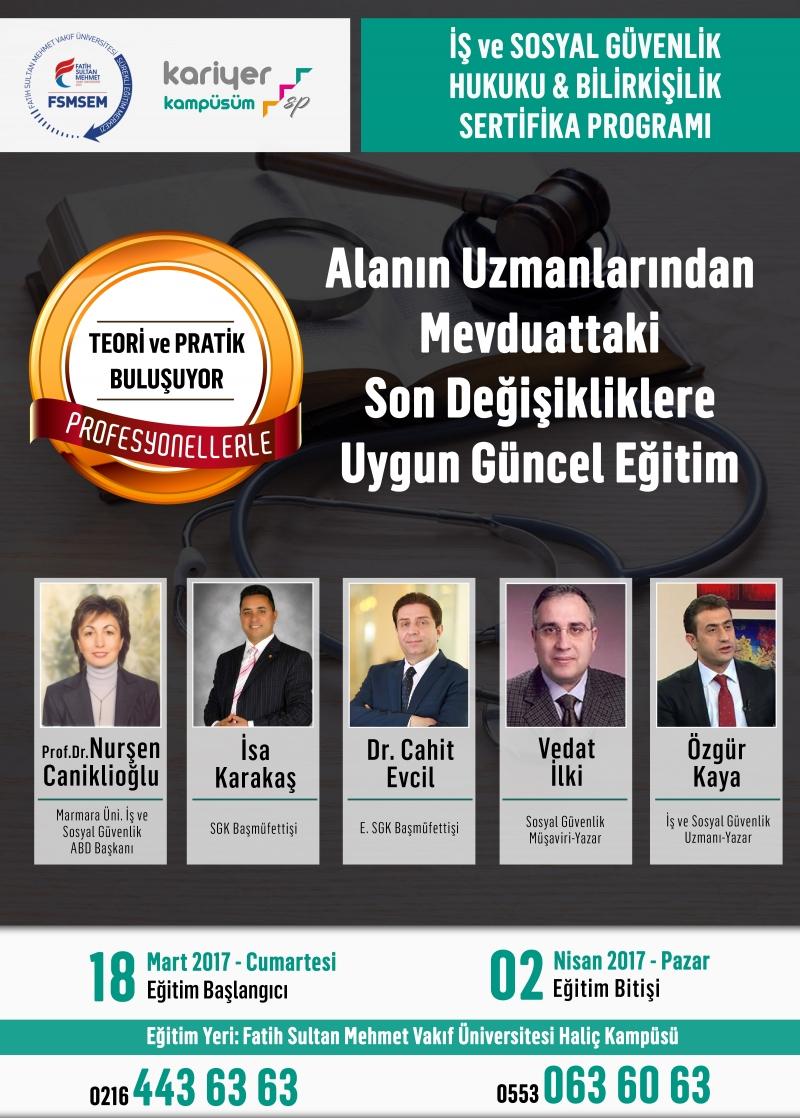 http://fsmsem.fatihsultan.edu.tr/resimler/upload/istanbul-bilirkisi2017-02-17-08-28-57am.jpg