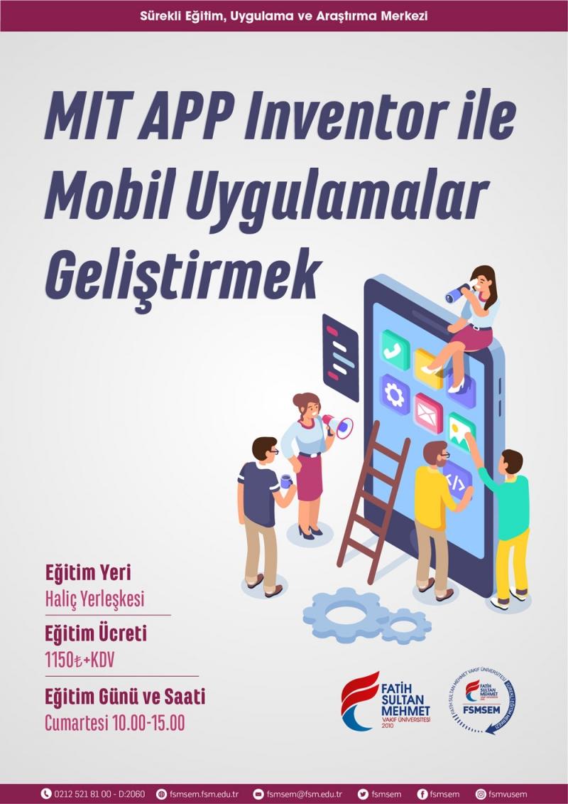http://fsmsem.fatihsultan.edu.tr/resimler/upload/mit-app-inventor-mobil-uygulama-web2019-04-09-04-57-55pm.jpg